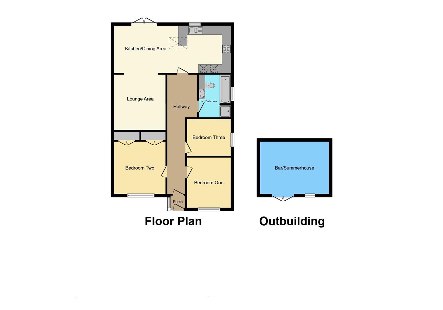 2D Plan 2 (1).jpg